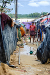 Emergency Relief - Rohingya Refugees - Bangladesh - 2017