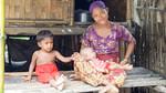 Emergency Relief - Rakhine state  - Myanmar - 2017