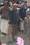 Yemen - Ramadan 2017 Food Parcel - Amran