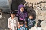 Yemen - Ramadan 2017 Food Parcel Distribution - Sanaa - Assessment