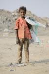 Yemen - Ramadan 2017 Food Parcel Distribution - Hodeida