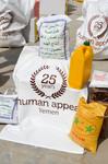 Yemen - Zakat Fitr - Food Parcel - Ramadan 2017 - Sanaa City