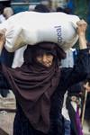 Ramadan 2017 Feed the Fasting (Yemen)